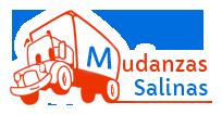 Mudanzas Salinas logo